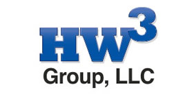 HW3 Group, LLC